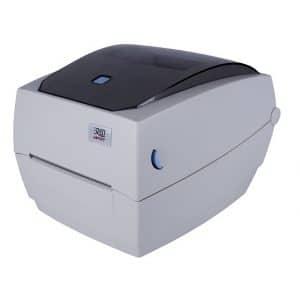 Баркод етикетни принтери