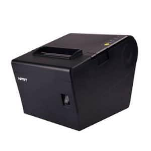 POS принтери