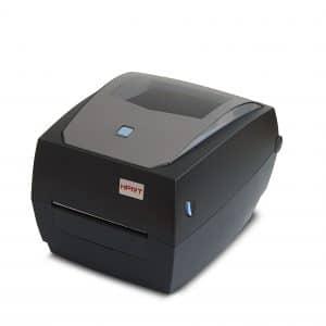 Eтикетни принтери